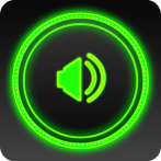Best Aux volume booster apps for Android - AllBestApps
