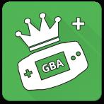 Best Gyroscope sensor emulator apps for Android - AllBestApps