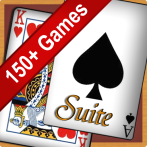 Best Hoyle card games free apps for Android - AllBestApps