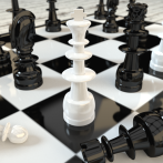 Best 3d chess game offline free apps for Android - AllBestApps