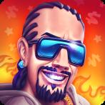 Best Drug dealer games apps for Android - AllBestApps