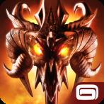Best Eternity Warriors 4 Offline Apps For Android Allbestapps