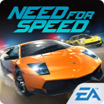 Best Forza horizon 3 demo apps for Android - AllBestApps