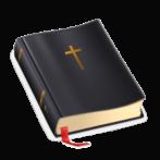 Best Nlt bible app free offline apps for Android - AllBestApps