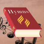 Best Sda hymnal with music apps for Android - AllBestApps