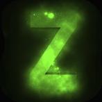 Best Horror games multiplayer apps for Android - AllBestApps