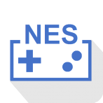 Best Nes emulator 64 in 1 super games apps for Android