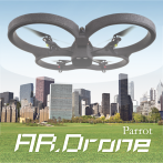 Best Parrot bebop 2 apps for Android - AllBestApps