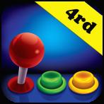 Best Mame roms apps for Android - AllBestApps