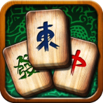 Best Best rated free mahjong games for android without ads apps for