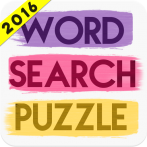 Best Crossword puzzle free offline apps for Android - AllBestApps