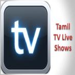 Best Hotstar app star vijay tv tamil apps for Android