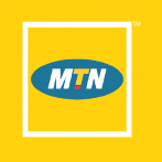 Best Mtn sim registration app apps for Android - AllBestApps
