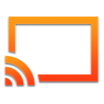 Best Dlna music player apps for Android - AllBestApps