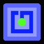 Best Amiibo nfc reader apps for Android - AllBestApps