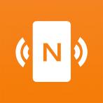 Best Mifare ultralight apps for Android - AllBestApps
