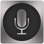 Best Daft punk voice changer apps for Android - AllBestApps