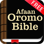 Best Oromo dictionary apps for Android - AllBestApps