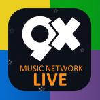 Best Ptc punjabi live tv apps for Android - AllBestApps