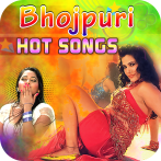 Best Bhojpuri video songs full hd download apps for Android