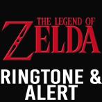 Best Zelda ringtones apps for Android - AllBestApps