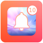 Best Inoty 10 apps for Android - AllBestApps