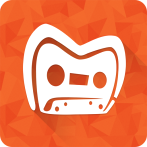 Best Datpiff app apps for Android - AllBestApps