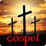 Best Black gospel radio station free apps for Android - AllBestApps