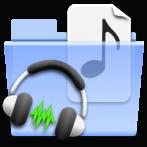 Best Music lyric video maker apps for Android - AllBestApps