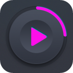 Best Gtunes music downloader v6 6 61 apps for Android