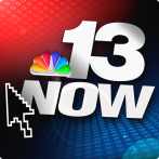 Best Wlos news 13 weather app apps for Android - AllBestApps