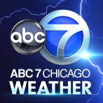 Best Wfsb weather app apps for Android - AllBestApps