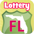 Best Florida lottery scratch off ticket scanner apps for Android