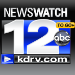 Best Wxii 12 news and weather app apps for Android - AllBestApps