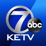 Best Wxyz Channel 7 Weather App Apps For Android Allbestapps