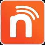 Best Mii maker nintendo apps for Android - AllBestApps