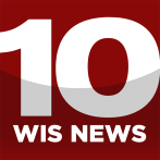 Best Wltx news 19 apps for Android - AllBestApps