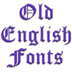 Best Free cursive fonts for lg phones apps for Android