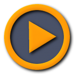 Best Xmtv player apps for Android - AllBestApps