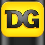 Best Marlboro cigarette coupons app apps for Android - AllBestApps