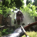 Best Ark survival evolved admin commands apps for Android