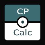 Best Pokemon go iv calculator overlay apps for Android - AllBestApps