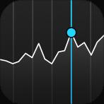 Best Jpmc app store apps for Android - AllBestApps