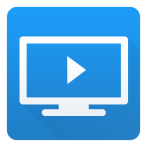 Best Remote control for cisco cable box apps for Android