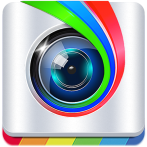 Best Dng viewer apps for Android - AllBestApps