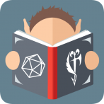 Best Dnd 3 5 character sheet apps for Android - AllBestApps
