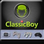 Best Atari 2600 emulators apps for Android - AllBestApps