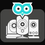 Best Foscam app apps for Android - AllBestApps