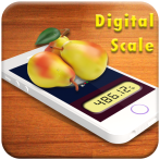 Best Digital scales app for android grams apps for Android