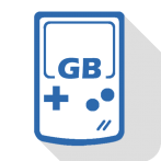Best Gbc emulator with cheats apps for Android - AllBestApps